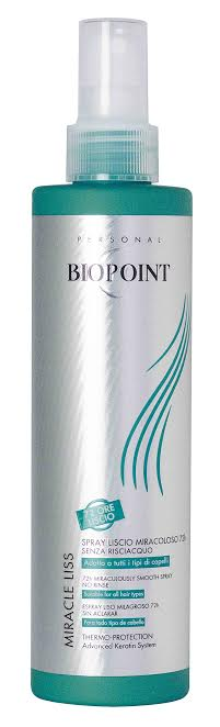 biopoint4