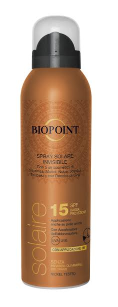 biopoint2