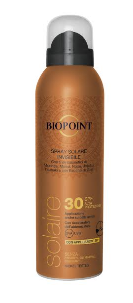 biopoint3