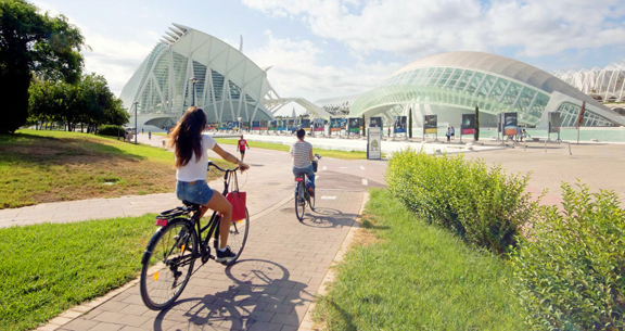 bici-rio.jpg