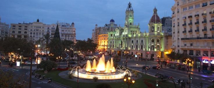 Plaza del Ayuntamiento.jpg