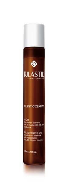 RILASTIL 2