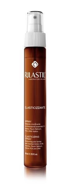 RILASTIL 3