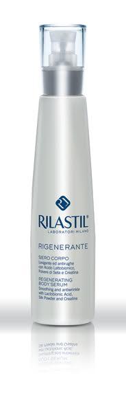 RILASTIL 4