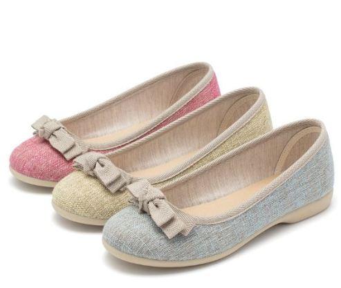 scarpe ballerina bimba 01