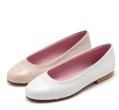 scarpe ballerina bimba 03