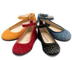 scarpe ballerina bimba 04