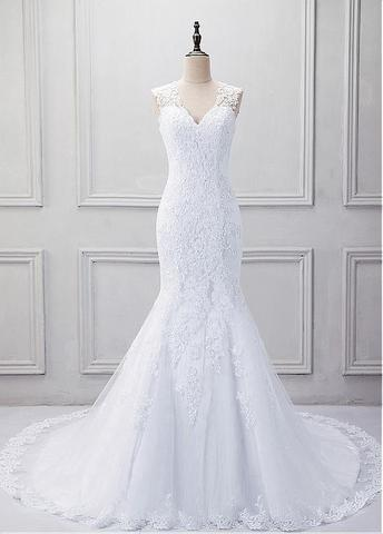 weddinddress1