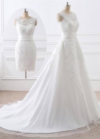 weddinddress4