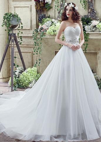 weddinddress5