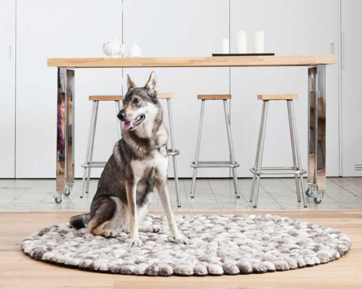 180-centimetri-tappeti-in-linea-comprare-grande