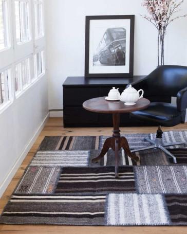 disegno-patchwork-tappeto-kilim-lusso