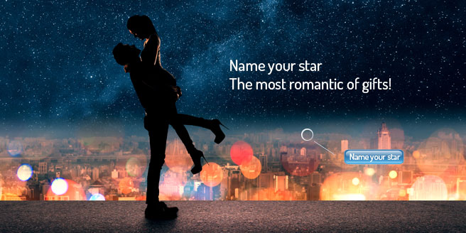 name-a-star-1