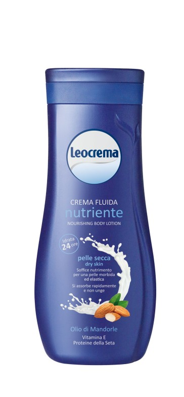 FAF848 LEO FLUIDA NUTRIENTE 250ml