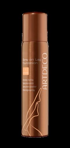 PNG-438.1 Spray on Leg Foundation b