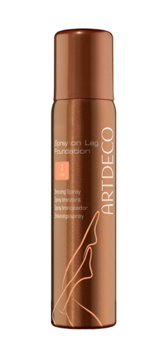 PNG-438.3 Spray on Leg Foundation b
