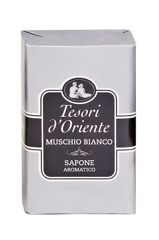 TDO_muschio_sapone