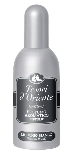TDO_profumo muschio_new2012